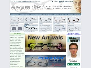 Eyeglass Direct .jpg