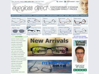Eyeglass Direct .jpg