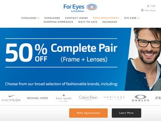 For Eyes Optical Co. .jpg
