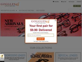 Goggles4u Eyewear .jpg