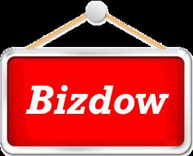 Join Bizdow.com